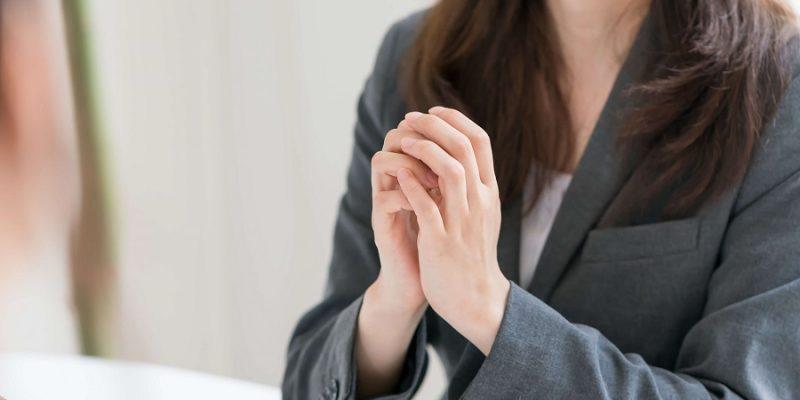 雇用契約の相談